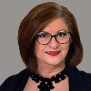 Isabel Iniesta