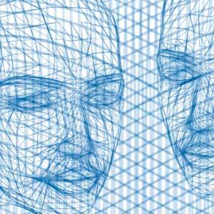 Redes sociales y ciberperiodismo