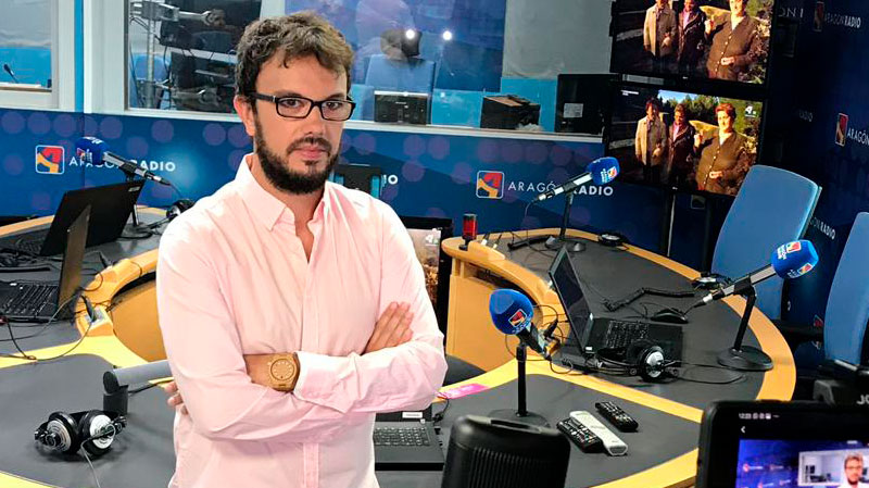 Javier de Sola