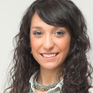 Patricia Gascón
