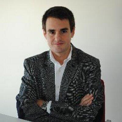 Ricardo Zugasti